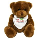 Scout Bears - Kind Bear - Bandana - 1 Day