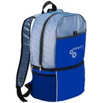 Sea Isle Cooler Backpack