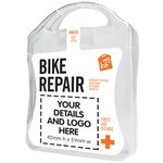 My Kit - Bike Repair