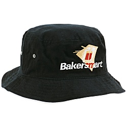 View a larger, more detailed picture of the Sandwich Bucket Hat