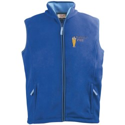 View a larger, more detailed picture of the DISC Enduro Body Warmer