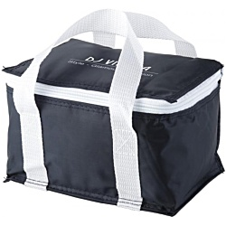 View a larger, more detailed picture of the Malmo Cooler Bag