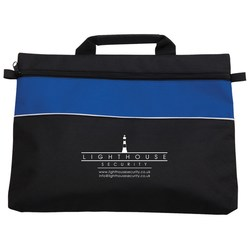 View a larger, more detailed picture of the DISC Delegate Bag