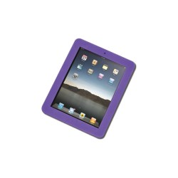 View a larger, more detailed picture of the Silicone Tablet Case