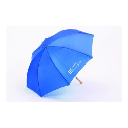 View a larger, more detailed picture of the Corporate Golf Umbrella - Extended Colour Range
