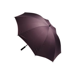 Promo Golf Double Canopy Umbrella