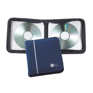 DISC Cheshire CD Holder Main Image