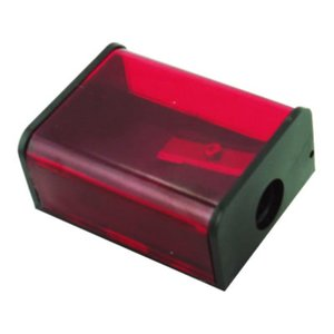 DISC Empire Pencil Sharpener Main Image