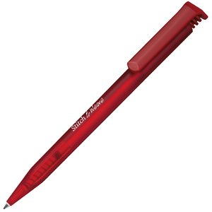 Senator® Super Hit Pen - Icy - Clearance Main Image
