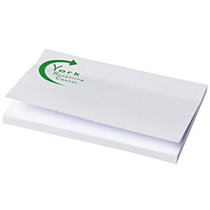 Sticky Note 100 x 150mm - 50 Sheets Main Image