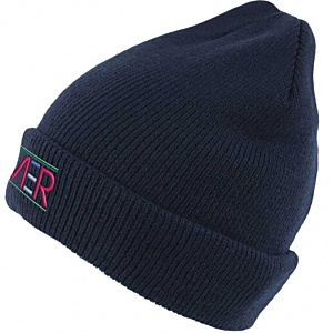 4imprint.co.uk  Thinsulate Beanie Hat 600491T 0a0357316ef