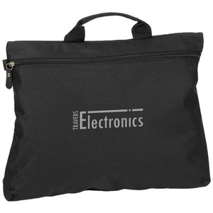 DISC Deal Document Bag