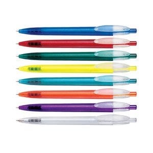 DISC X-One Frost Pen - 5 day