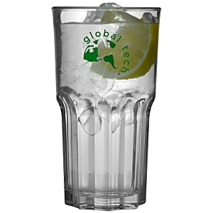 Cooler Glass Beaker Main Image