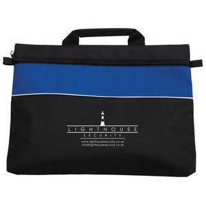 DISC Delegate Bag Main Image