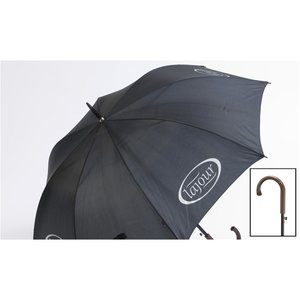 Susino Walking Umbrella