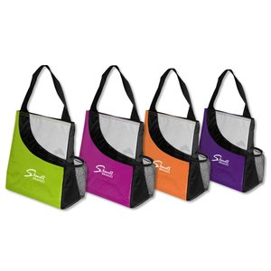 DISC Lunch Cooler Bag Main Image