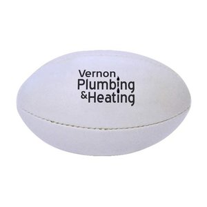 Promotional Rugby Ball - Full Size Main Image