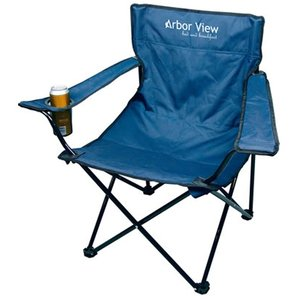DISC Folding Chair Main Image