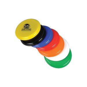 DISC Mini Frisbee Main Image