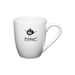 Mini Marrow AntiBug Mug