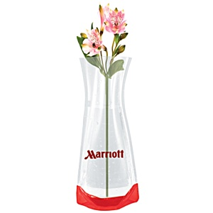 Pop Up Vase Main Image