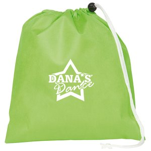 DISC Chatham Mini Drawstring Bag Main Image