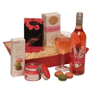 Hamper for Her Main Image