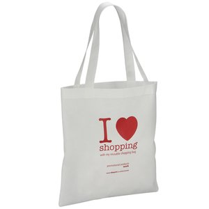 Budget Shopper - I Love Design Main Image