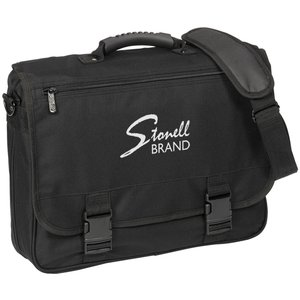Riverhead Laptop Bag Main Image