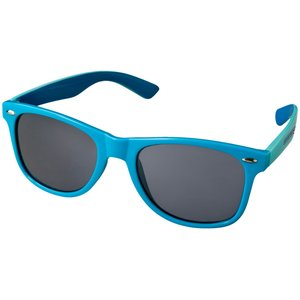 DISC Trias Sunglasses Main Image