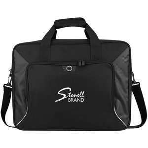 Stark Tech Business Bag Main Image