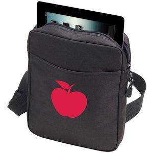 Borden Tablet Business Bag Main Image