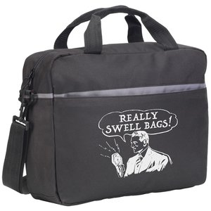 Waltham Business Bag Main Image