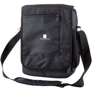 Sentinel Messenger Bag Main Image