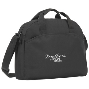 Marley Business Bag Main Image