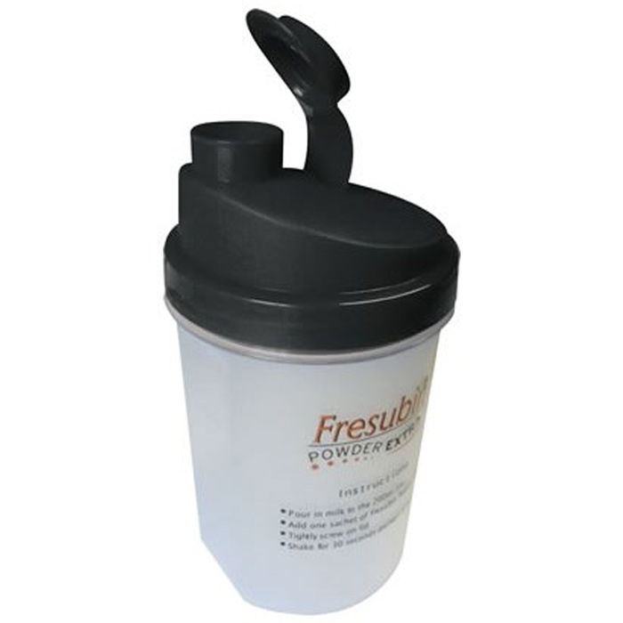 Protein Shaker Canada: #501873 Is No Longer Available