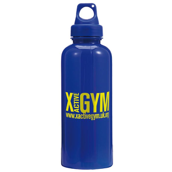 Best Sports Bottle Uk: #702319 Is No Longer Available