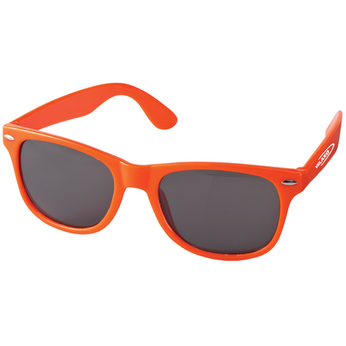 b8fc2b96f5 4imprint.ie  Sun Ray Sunglasses 702436
