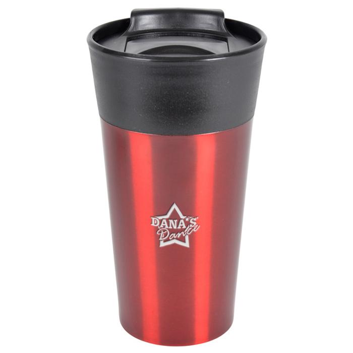 liscard metal travel mug engraved 502597e