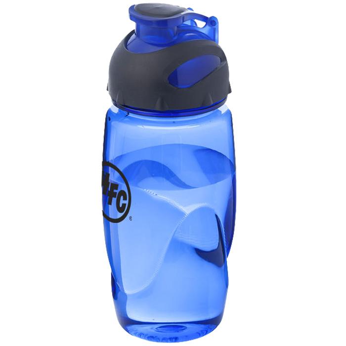 29497c66d6 4imprint.co.uk: Gobi Sports Bottle 502634