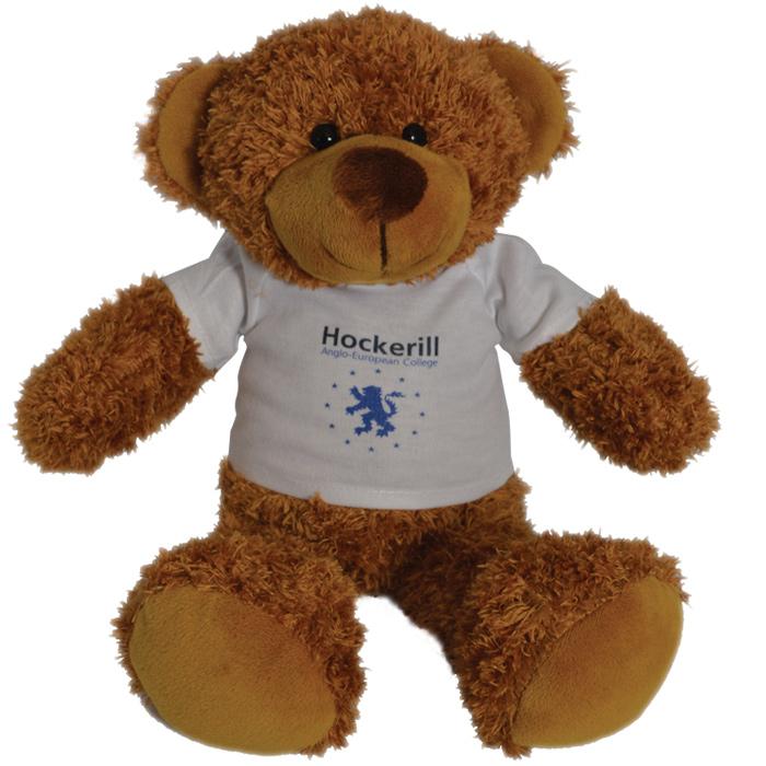 barney bear - photo #31