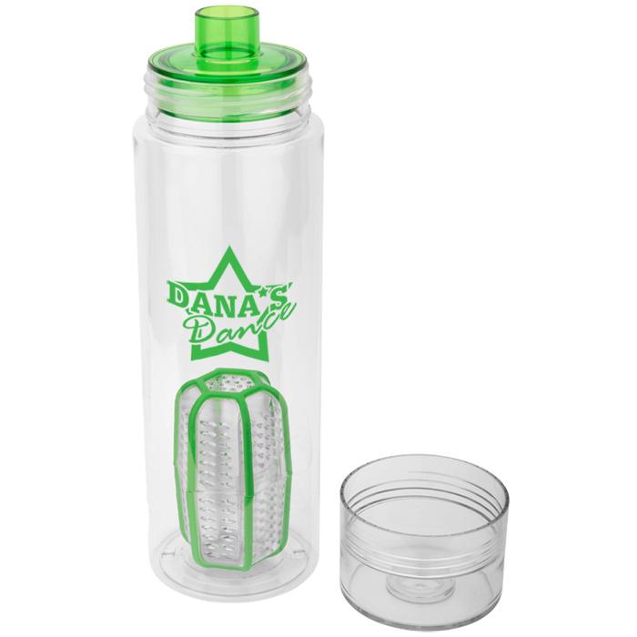 Trinity Infuser Sports Bottle