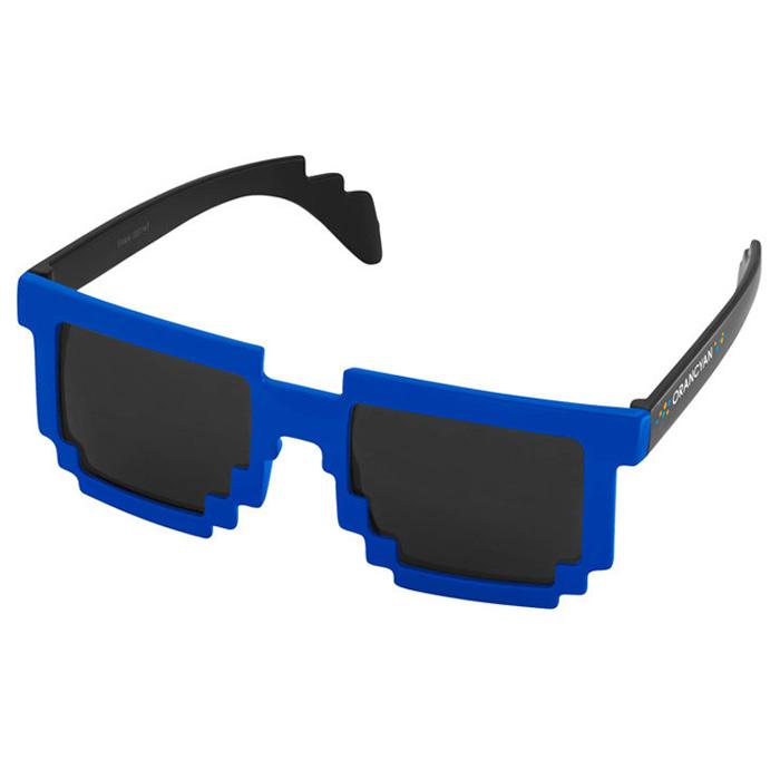 4imprint.co.uk: Pixel Sunglasses 702560