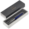 View Extra Image 1 of 1 of Parker Jotter Pen - Full Colour
