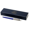 View Extra Image 2 of 4 of Parker Jotter Pen - Black Ink