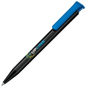 DISC Senator® Super Hit Recycled Pen Image 8 of 8