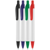 View Extra Image 1 of 1 of Panther Eco Pen - White