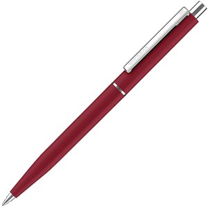 Senator® Point Pen - Brights Image 4 of 5