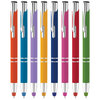 View Extra Image 1 of 1 of Electra Classic LT Soft Touch Stylus Pen
